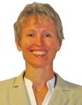 Marie-Christine COLLIN