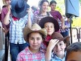 Fête de l'école - 2012