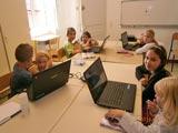 Ateliers informatiques