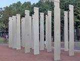 Rendez-vous avec l'histoire lyonnaise de la seconde guerre mondiale