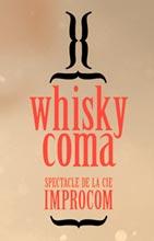Whisky Coma