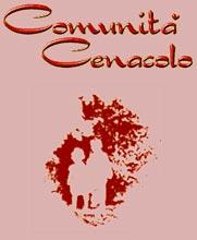 Communauté de CENACOLO