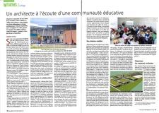 Article ECA