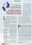 L'Express du 29/08/2018
