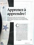 L'Express du 05/09/2018