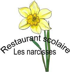 Logo Les Narcisses