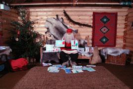Dessins de Noël