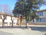 École & Collège Notre-Dame du Mas - Val d'Oingt