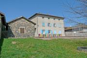 École Saint Martin - Poule-Les Écharmeaux
