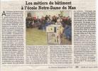 Le Patriote Beaujolais du 20 mars 2008