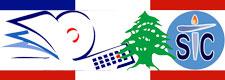 Logo CSND_ITS