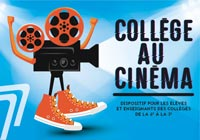 Collèges au cinéma