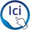 Logo Cliquez Ici