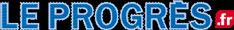 Logo Le Progrès.fr
