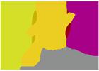 Logo EPA Auvergne-Rhône-Alpes