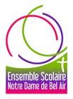 Logo ESNDBA