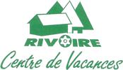 Logo Centre de vacances de Rivoire