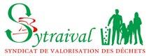 Logo Systraival
