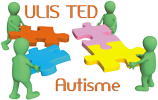 Logo ULIS TED