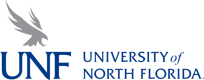 Logo UNF