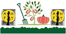 Logo Agriculture vivrière
