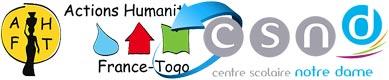 Partenariat AHFT - CSND