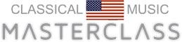 Logo American Master Class