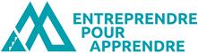 Logo EPA
