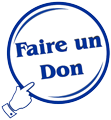 Logo Faire un don