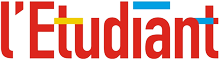 Logo Logo L'Etudiant