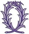 Logo Palmes académiques