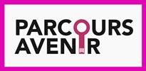 Logo Parcours Avenir