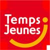Logo Temps Jeunes