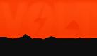 Logo Volt Magazine