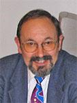 Jean-Vivian LAURENT