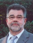 Michel JARRIGE