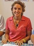 Victoria JAEGLÉ